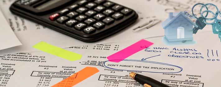 ¿Hacer uso de la fiscalidad para impulsar el mercado del alquiler?
