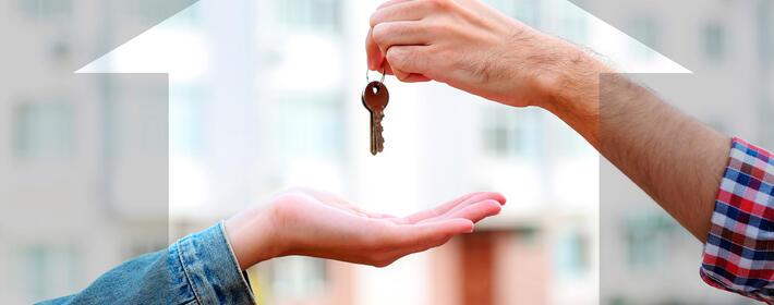 Alquiler . ¿Qué derechos y obligaciones tienen inquilinos y propietarios?