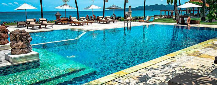 VIVADOS… ¿Como mantener tu piscina en buen Estado?