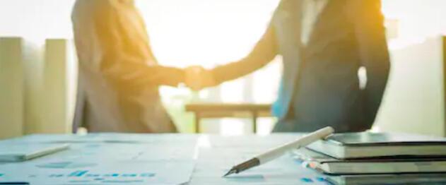 Contrato de arrendamiento: derechos y obligaciones