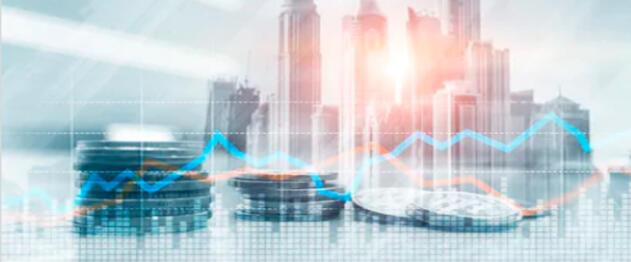 Prevención blanqueo de capitales en el sector inmobiliario