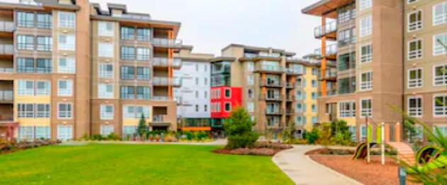 La obligación de avisar a tu comunidad antes de vender tu casa