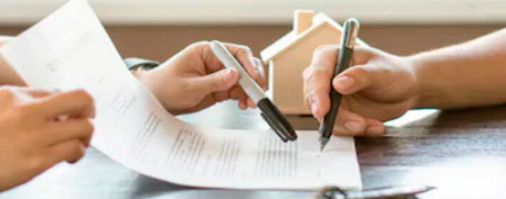 Suspensión pago alquiler viviendas locales por el covid-19