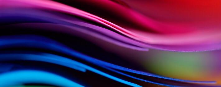 Los colores que marcarán tendencia en 2020