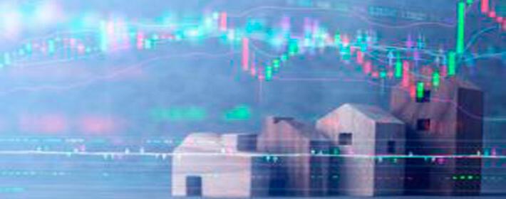 EL covid-19 paraliza las ventas del mercado residencial a nivel mundial