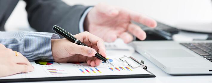 Calcular la inversión de tu inversión inmobiliaria