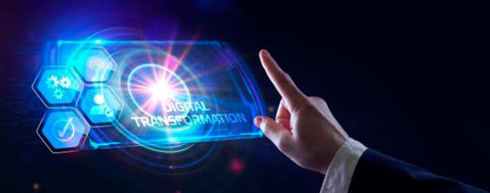 API Cataluña y Trioteca digitalizan el sector inmobiliario