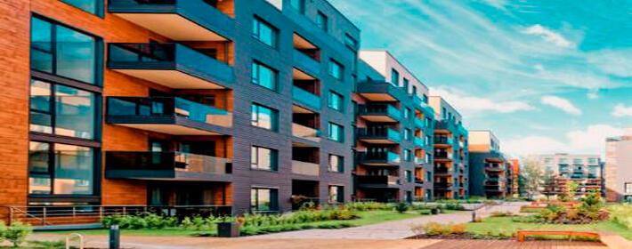 Consolidación rentabilidad alquiler vivienda