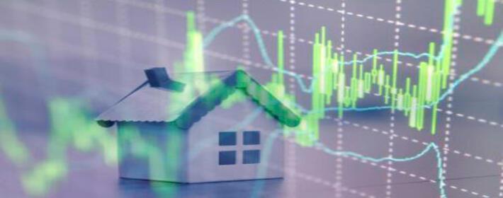 Nuevo índice de precios de alquiler