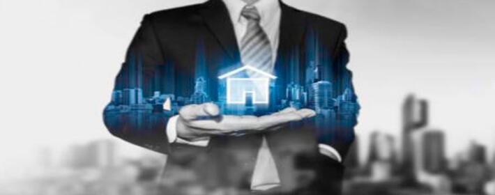 Rentabilidad bruta de la compra de activos inmobiliarios en España