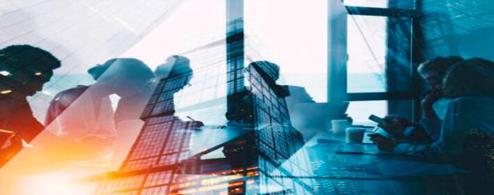 La Caixa: Informe semestral inmobiliario