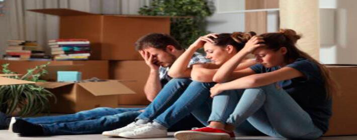 El problema del acceso a la vivienda de los jóvenes