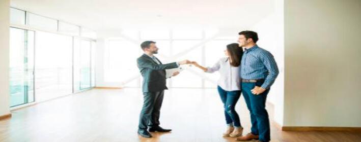 ¿En qué consiste el proceso de compraventa vivienda?