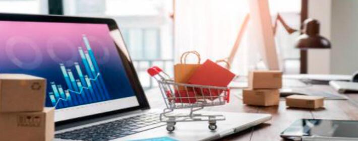 Compraventa online y medidas de seguridad para una Ecommerce