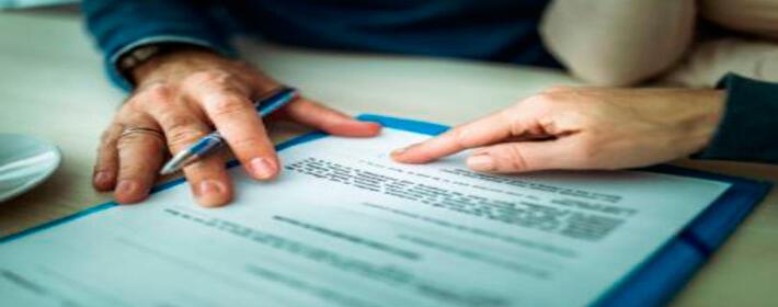 Concesión moratorias hipotecarias: 28%