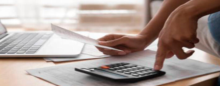¿Cómo deducir el alquiler de vivienda en el Irpf?