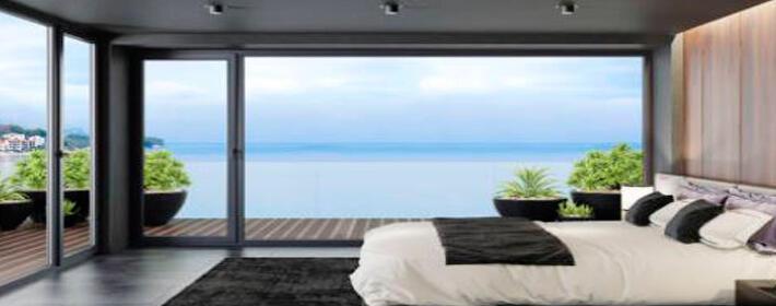 12 Ideas básicas para decorar un dormitorio que no puedes dejar pasar