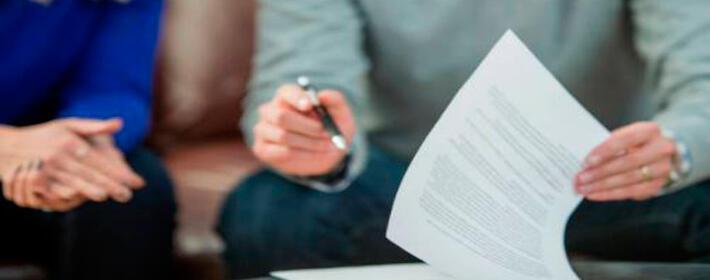 ¿Qué ocurre cuando no se comunica la no renovación de un alquiler?