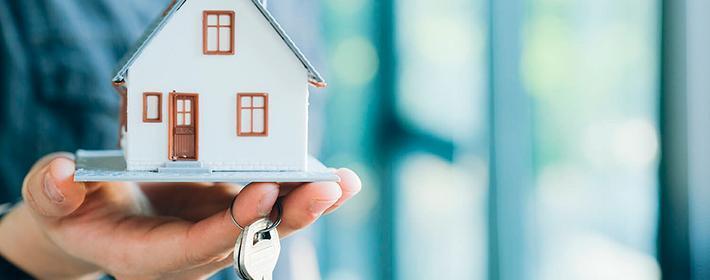 Un bono joven para la vivienda