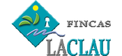 Fincas La Clau