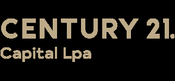 Century21 Capital Lpa