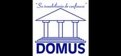 Domus - Mérida