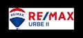 Remax Urbe II