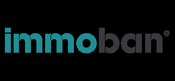 ImmoBan