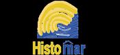 Histomar