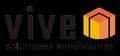 Vive Macarena