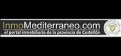 InmoMediterraneo