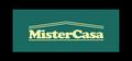MisterCasa
