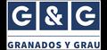Gracon2000