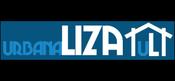 UrbanaLiza