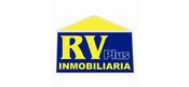 Rv Inmoplus
