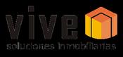 Vive Cullera