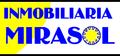Mirasol