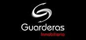 Guarderas
