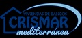 Crismar