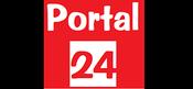 Portal Veinticuatro