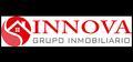 Innova Grupo Inmobiliario