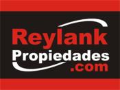 Reylank Propiedades