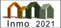 Inmo 2021