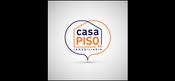 New Ideal Casapiso