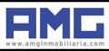 AMG Inmobiliaria