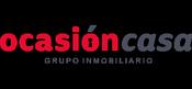 Ocasióncasa - Fátima