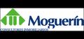 Habitale Moguerin