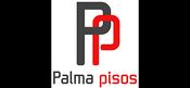 Palmapisos