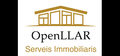 Openllar serveis immobiliaris