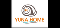 Yuna expert